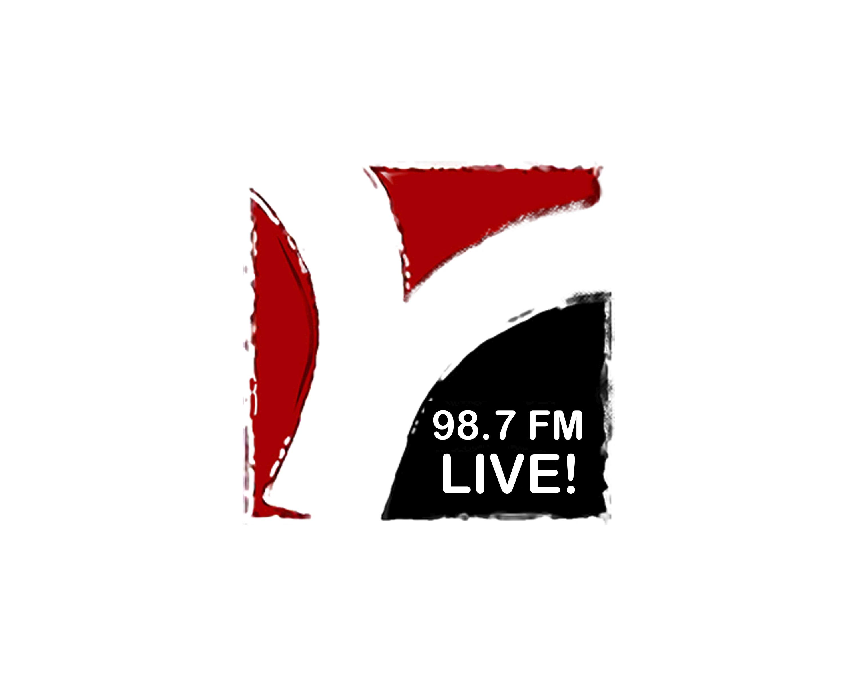 Y98.7FM